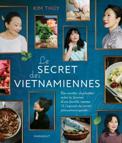 secret-vietnamiennes