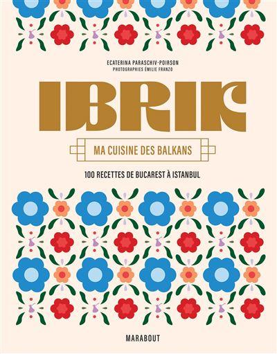IBRIK-Ma-cuisine-des-Balkans