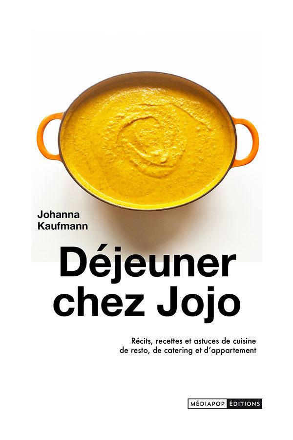 dejeuner-chez-jojo_couvhd